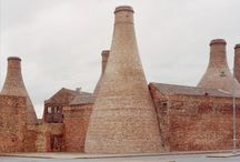 Brick Museum