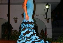 Mavi G Arias / Mi pasión... La Danza, el baile y la expresión hecha movimiento!!!