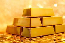 Altın Yatırımı / Forex piyasasının önemli araçlarından olan Altın Yatırımı hakkında bilgiler