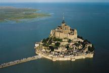 francia / raccolta delle immagini più belle della Francia, e non del Canada che è pieno di ispettori cattivi.