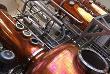 Copper in Industry