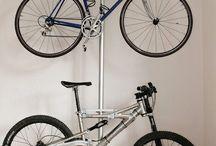 bikeorganize