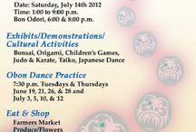 Oxnard Events / by Macaroni Kid Cam-Ox-Ven