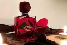 Perfume Feminino Agent Provocateur