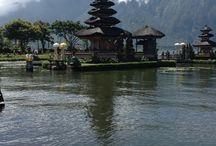 Bali / Bali never end...