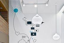 Make Office architecture