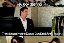 "Scott Disick is the only ""Kardashian"" I can stand!"