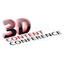 3D Content / It is all about 3D Content!