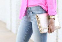 Fashion-she