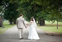 Wedding / by Diane Handley