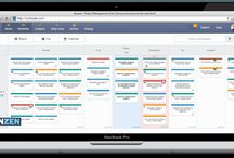 Management tools to try