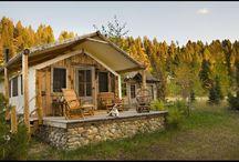 My Next Home Sweet Home / by Joely Sekula