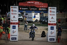 Racing and Dakar / Some shots from my race career in the World Championship and Dakar. Follow me to see the desert!
