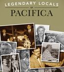 All About Pacifica / What and where is Pacifica? Here is a collection of books that historically capture the essence of what and where our beautiful seside town is along the Pacific Coast.