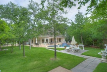 5105 Plum Hollow Court, College Station, Texas