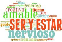 Ser_Estar
