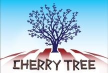 Tech for Kids / by Cherry Tree