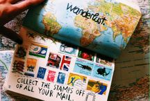wreck this journal.♥♥♥