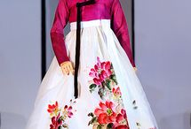 traditional clothes from all around the world