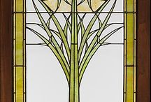 Graphic motif