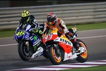 Hasil Moto Gp 11 April 2016 Americas di Circuit of The Americas (OTA) Austin.