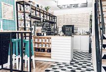 Teo's Cafe Elixir