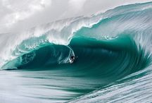 Surffoto