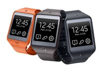 Samsung Gear 2 Neo / Samsung Gear 2 Neo - Een nieuwe generatie van mobiele vrijheid.