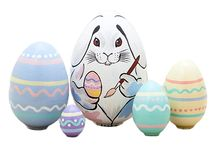 Easter Holiday and Special Days Gifts and Collectibles / Shop today for Holiday Easter Gifts and Collectibles at OneGreatShop.com