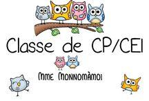 CP & CE1