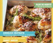Koken / Recepten en aanbevelingen voor in de keuken
