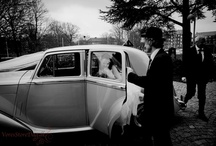 Bryllupsbilleder Glostrup ved Bryllupsfotograf www.voresstoredag.dk / Kreative bryllupsbilleder i Glostrup, ved bryllupsfotograf vores store dag. En af Danmarks mest seriøse bryllupsfotografer.