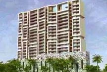 New Projects In Bandra