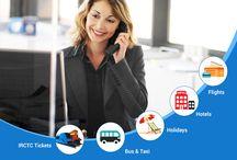 Travel agency in delhi / Friends Travel Deal As a leading travel agent in Delhi.