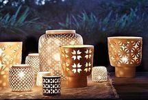♣ Ceramic ♣