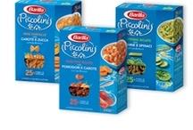 Piccolini Products