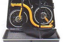 TheBikeElectric