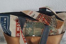 Taschenprojekte