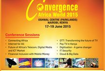 ConvergenceAfrica2015 / #Low #Bandwidth #Challenge for #videoconferencing by PeopleLink Corporate Solutions Pvt Ltd.. Click>Connect>Collaborate in Booth No:B-36 at Convergenceafricaworld, Oshwal Centre And Also #Live enabled the #Event at: http://www.peoplelink.in/convergence-africa2015.html