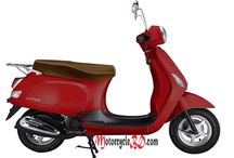 Beetle Bolt Motorcycle Price in Bangladesh / Beetle Bolt Motorcycle Price in Bangladesh