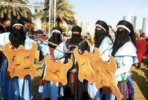 Algérie une image et des images / image du jour de l'Algérie