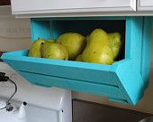 SMALL KITCHEN ORGANIZATION / by Laura Greer