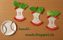Apfel - Projekt