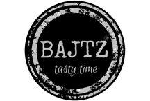 BAJTZ logo