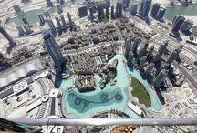 Dubai Luxury lifestyle  / Dubai VIP Service,