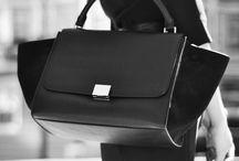 Bags & Purses | Çanta & Cüzdan