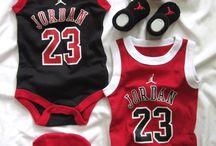 Kids Jordans / All kids Jordan
