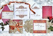 Indian Wedding & Inspiration / Indian Wedding inspiration ideas