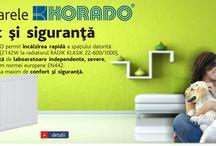 Radiatoarele Korado - Alegerea potrivita / O serie de beneficii care cu siguranta te vor determina sa alegi intelept.