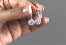 Accesorios para novias e invitadas / Accesorios para novias e invitadas, bride accesories, wedding accesories